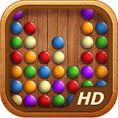 Balls Breaker HD - best falling balls