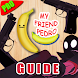 My Friend Pedro : Guide & Tips 2019