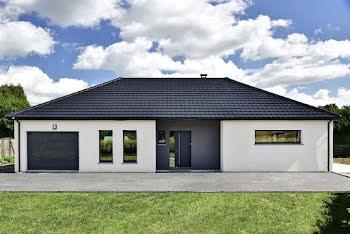 maison à Millonfosse (59)
