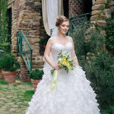 Esküvői fotós Anna Dobrovolskaya (LightAndAir). Készítés ideje: 08.04.2017