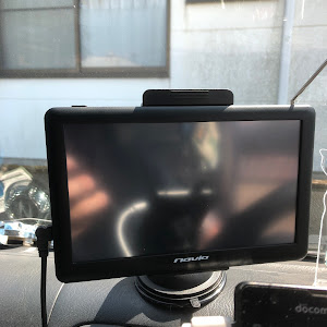 バモス HM1のカスタム事例画像 カイさんの2019年03月27日13:45の投稿