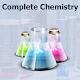 Complete Chemistry (app)