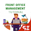 Front Office Management