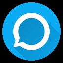 Telexa icon
