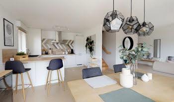 appartement à Dambenois (25)