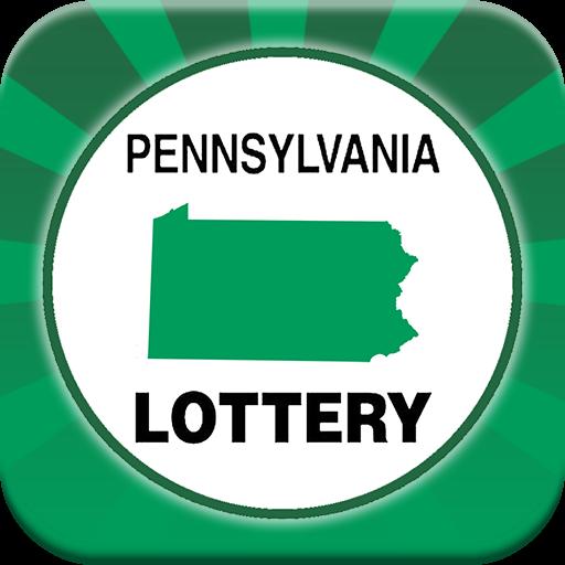 Pa lottery pick 3 evening results | Pennsylvania Pick 3 ...