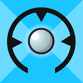 Shape Escape Icon