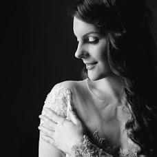 Wedding photographer Dmitriy Rukovichnikov (DRphotography). Photo of 05.01.2016