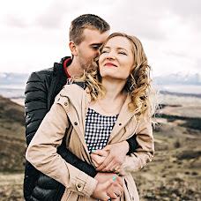Wedding photographer Elena Zhukova (photomemories). Photo of 20.05.2018
