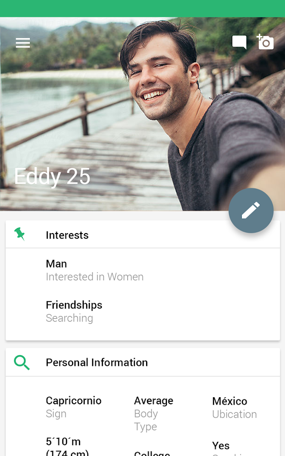 dating body type About type - find yours download type - find yours and enjoy it on your iphone, ipad, and ipod touch information seller: type dating ltd size: 801 mb.