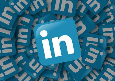 5 weetjes over de kopregel om je LinkedIn profiel interessanter te maken