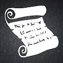 Everworld icon