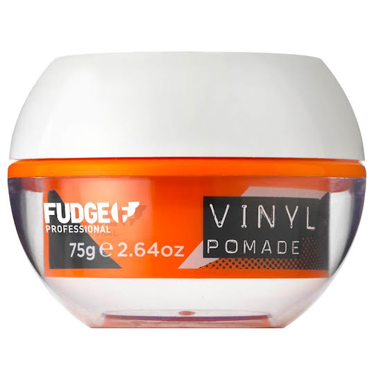 Fudge Vinyl Pomade 75 ml