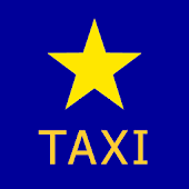 Eurotaxis Limited