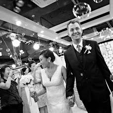 Bryllupsfotograf Roby Lioe (robylioe). Foto fra 13.03.2015