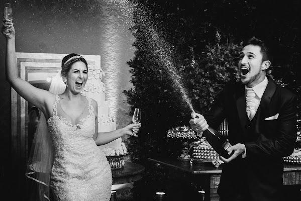 Wedding photographer Joanna Pantigoso (joannapantigoso). Photo of 03.07.2017