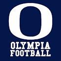 Olympia High School Football icon