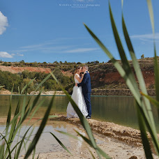 Wedding photographer Nikola Segan (nikolasegan). Photo of 18.09.2017