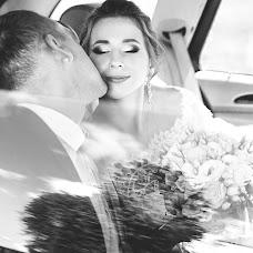 Wedding photographer Evgeniy Slezovoy (slezovoy). Photo of 23.10.2017