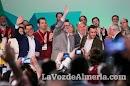XV Congreso del PP Andaluz