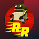 Download Rover Rush For PC Windows and Mac