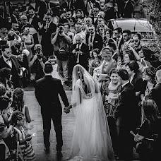 Fotografo di matrimoni Mario Iazzolino (marioiazzolino). Foto del 14.07.2019