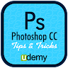 com.udemy.android.sa.photoshopCs5TipsTric