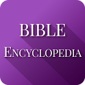 Bible Encyclopedia (ISBE) icon