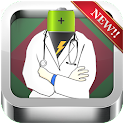 Battery Doctor - Charge Repair icon