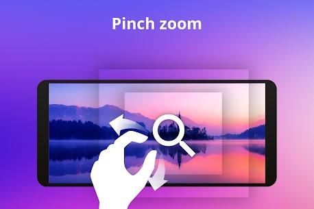 Video Player All Format Mod Apk (Premium Features Unlocked) 8