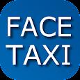 Facetaxi