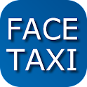 Facetaxi icon