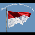Indonesian Wallpapers icon