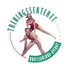 Treningssenteret Kristiansund icon