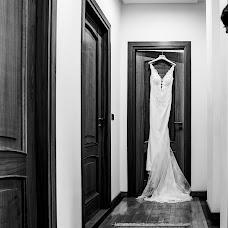 Свадебный фотограф Francesco Smarrazzo (Smarrazzo). Фотография от 23.09.2019