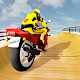 Download Bike Stunt Impossible Tracks For PC Windows and Mac
