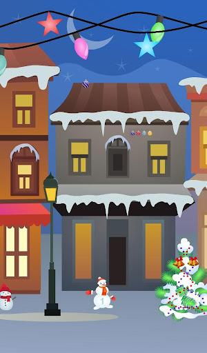 解謎必備免費app推薦|Ajaz New Year Escape線上免付費app下載|3C達人阿輝的APP