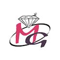 Mahima Gems