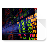 Market Watch: MCX NCDEX NSE