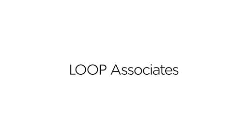 LOOP Associates showreel preview