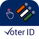 Voter ID Card v 1.2.1 app icon