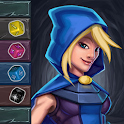 One Deck Dungeon icon