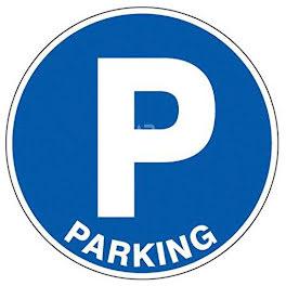 parking à Poissy (78)