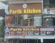 Parth Kitchen photo 7