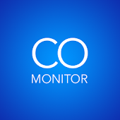 CO Monitor (Invite Only)
