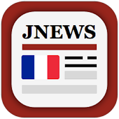 JNews FR - France Newspapers