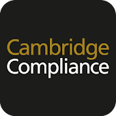Cambridge Compliance