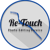 ReTouch Photo Restoring