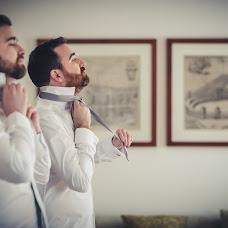 Wedding photographer Marco Baio (marcobaio). Photo of 20.07.2018