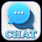 Chat & SMS scherzo icon